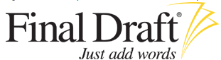 image of final draft logo