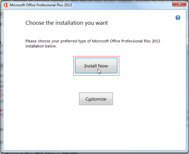 Microsoft Office 2013 SP 1 KB2817430 скачать бесплатно