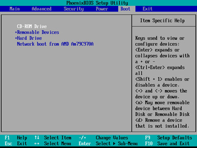 утилиты для Windows 8.1 - фото 10