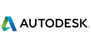 the autodesk logo