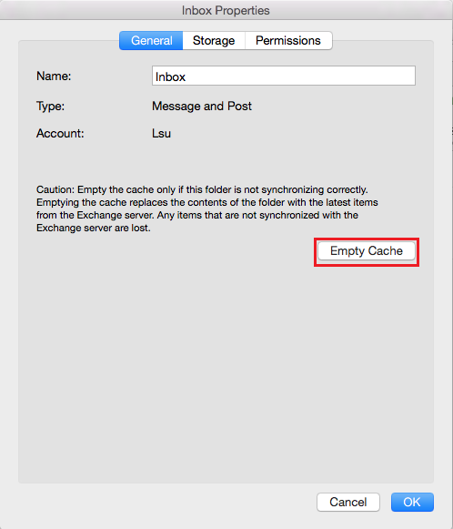 Outlook 2016 For Mac Not Deleting Emails From Server - kuchaware