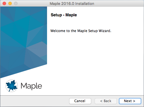 maple 17 mac purchase code