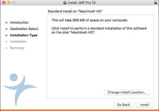 JMP 13: Installation Instructions (Mac) - GROK Knowledge Base